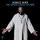 The United States Of Minds/Horace Silver