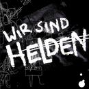 iTunes Foreign Exchange # 1/Wir Sind Helden