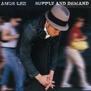 Supply And Demand/Amos Lee