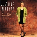 Yes I Do/Anne Murray