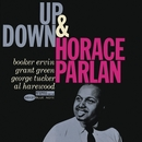 Up And Down (Rudy Van Gelder Edition)/Horace Parlan