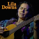 Live Session EP/Lila Downs