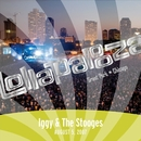 Live At Lollapalooza 2007: Iggy & The Stooges/Iggy Pop
