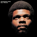 Encouraging Words/Billy Preston