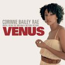 Venus EP/Corinne Bailey Rae
