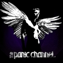 (ONe)/The Panic Channel