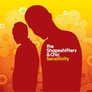 Sensitivity/The Shapeshifters