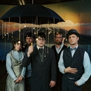 The Decemberists - CONNECT Set/The Decemberists