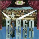 Ringo/Ringo Starr