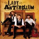 Lady Antebellum/Lady Antebellum