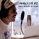 Marcelo D2 Canta Bezerra Da Silva/Marcelo D2