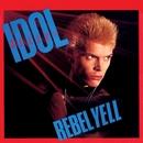 Rebel Yell/Billy Idol