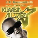 From KK to Kumbia All-Starz/A.B. Quintanilla III