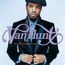 On The Jungle Floor (Bonus Track Edition)/Van Hunt