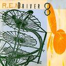 Driver 8/R.E.M.