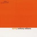 Spring (Rudy Van Gelder Edition)/Tony Williams