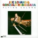 Flying Colors/Joe Lovano