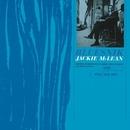Bluesnik (Rudy Van Gelder Edition)/Jackie McLean