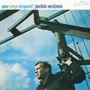 One Step Beyond (Rudy Van Gelder Edition)/Jackie McLean