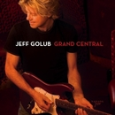 Grand Central/Jeff Golub