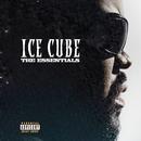 The Essentials/Ice Cube