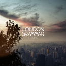 Strong EP/London Grammar