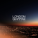Wasting My Young Years EP/London Grammar