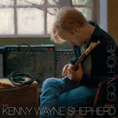 Goin' Home(Hi Res)/Kenny Wayne Shepherd Band