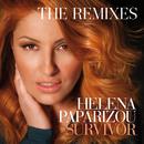 Survivor The Remixes/Helena Paparizou