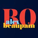 BO/Alex Beaupain