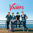 キャン・ウィー・ダンス/The Vamps