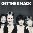 Get The Knack/The Knack