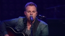 Restored (Live)/Matthew West
