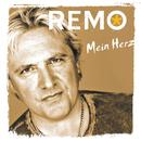 Mein Herz/Remo