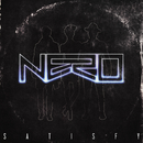 Satisfy/Nero