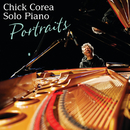 Solo Piano: Portraits (Hi Res)/Chick Corea