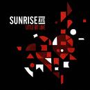 Little Bit Love (EP)/Sunrise Avenue