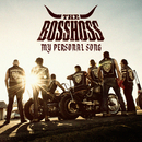 My Personal Song (Single Mix)/The BossHoss