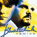 Namlos/Bluatschink