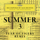 Summer 3 - Recomposed By Max Richter - Vivaldi: The Four Seasons (Fear Of Tigers Remix)/Max Richter, Daniel Hope, Raphael Alpermann, Konzerthaus Kammerorchester Berlin, André de Ridder