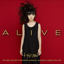 Alive/Hiromi