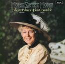 Home Sweet Home/Felicity Palmer, John Constable