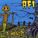 All Hallows EP/AFI