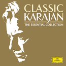 Classic Karajan - The Essential Collection/Herbert von Karajan