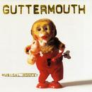 Musical Monkey/Guttermouth