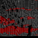 Ruiner/A Wilhelm Scream