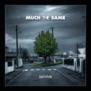 Survive/Much The Same
