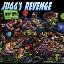 Pearly Gates/Jugg's Revenge