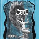 Initiation/theSTART
