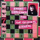 Sev7en/Exene Cervenka, Original Sinners